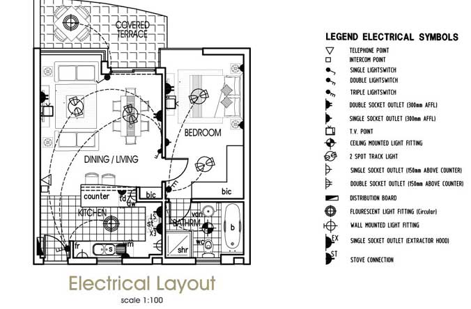 Start Online & Offline AutoCAD Electrical Training ... on shower cad drawing, electrical outlet cover drawing, toilet cad drawing, hose bib cad drawing, typical electrical layout drawing, electrical grounding details, electrical outlet architectural drawing, block autocad electrical drawing, ceiling fan cad drawing, electrical outlet 2d drawing, electrical outlet line drawing, refrigerator cad drawing, sliding door cad drawing, electrical symbols cad blocks, cabinet cad drawing, sink cad drawing, electrical lighting symbols, table cad drawing,